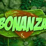 Игровой автомат Bonanza от Big Time Gaming