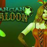 Cancan Saloon от Mascot Gaming