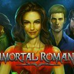 Immortal Romance слот от Microgaming